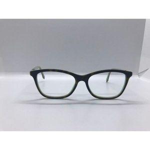 Authentic Tiffany & Co. Eyeglasses TF 2116-B Black